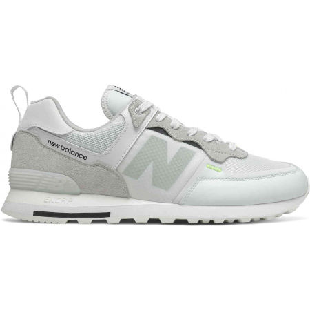 New Balance ML574IDE