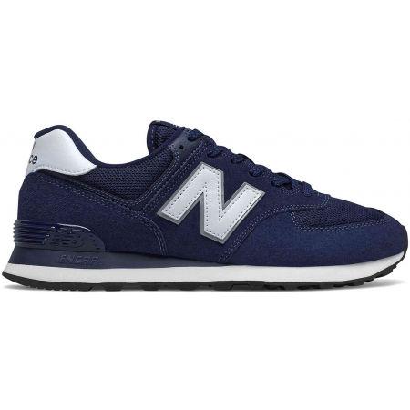 New Balance ML574EN2