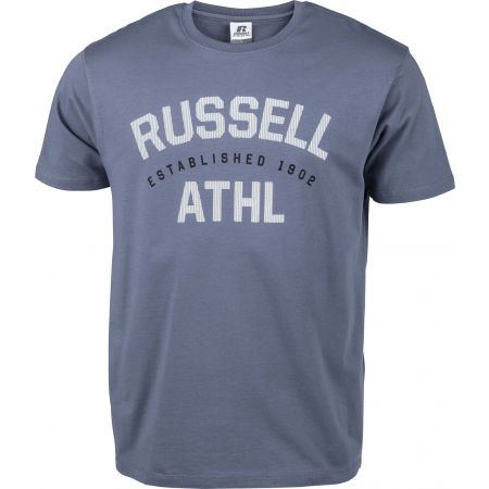 Russell Athletic RUSSELL ATH TEE