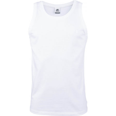 Russell Athletic SINGLET