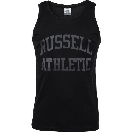 Russell Athletic AL SINGLET