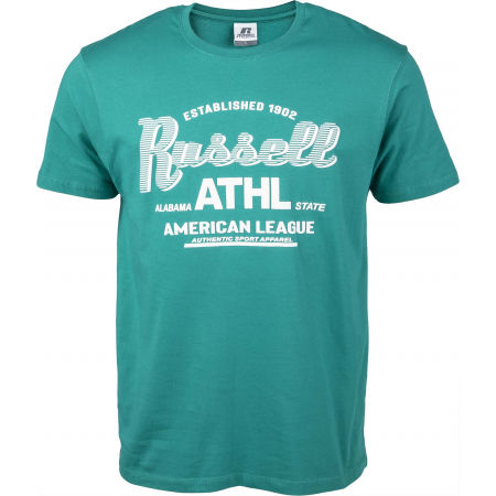 Russell Athletic AMERICAN LEAGUE TEE