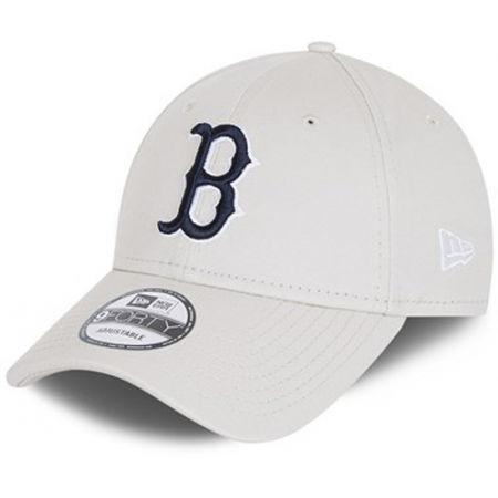 New Era 9FORTY MLB BOSTON RED SOX