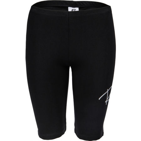 Russell Athletic BIKER PANT