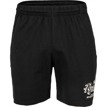 Russell Athletic 1902 SHORTS