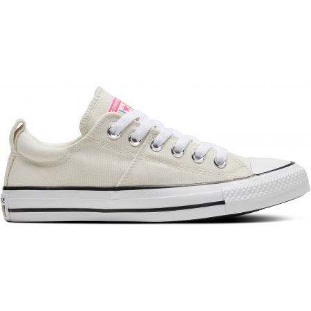 Converse CHUCK TAYLOR ALL STAR MADISON MY STORY