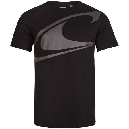 O'Neill LM ZOOM WAVE T-SHIRT