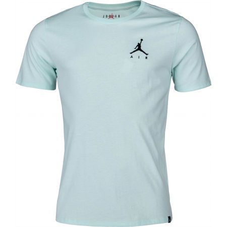 Nike M JSW TEE JMPMN AIR EMBRD