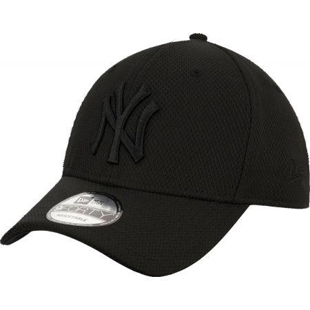 New Era 39THIRTY MLB NEW YORK YANKEES