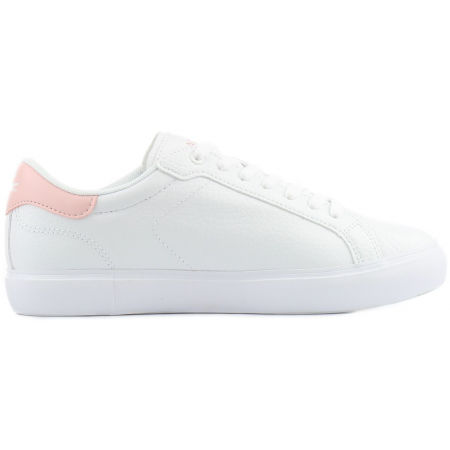 Lacoste POWERCOURT 0721 2