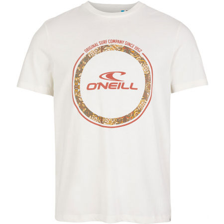 O'Neill LM TRIBE T-SHIRT
