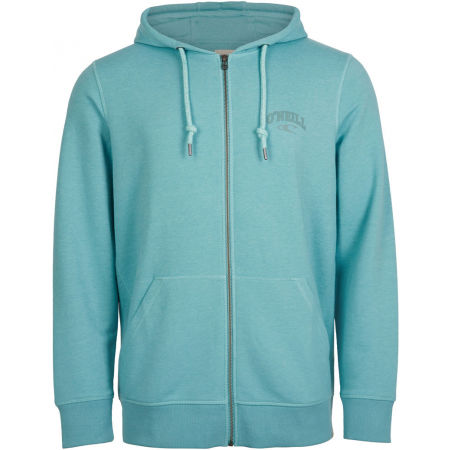 O'Neill LM STATE FULL ZIP HOODIE