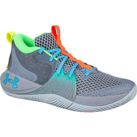 Under Armour EMBIID 1 GM PT