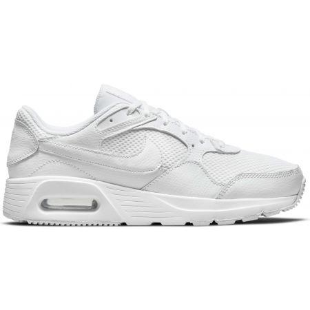 Nike AIR MAX SC