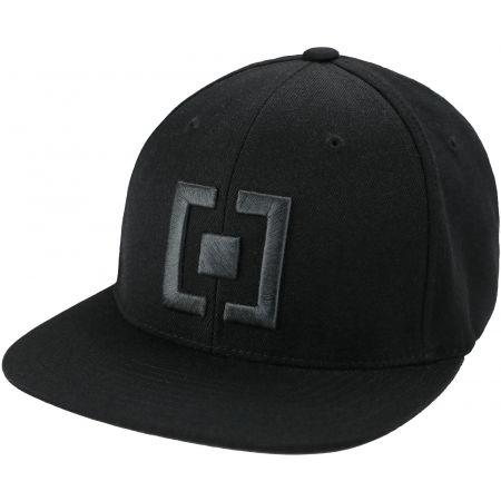 Horsefeathers DECKER CAP