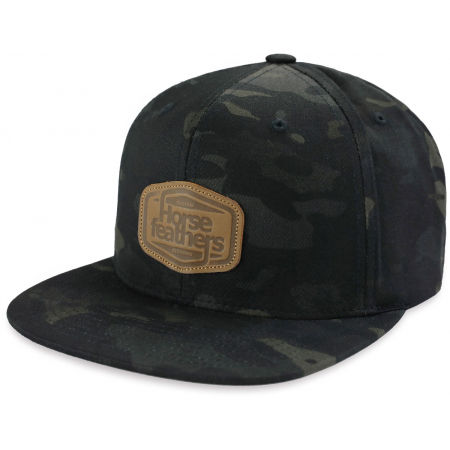 Horsefeathers TRACE CAP