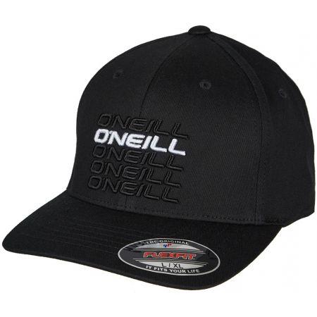 O'Neill BM ONEILL BASEBALL CAP