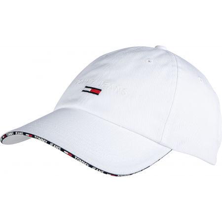 Tommy Hilfiger TJW SPORT CAP