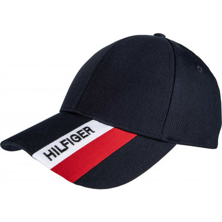 Tommy Hilfiger CORPORATE CAP
