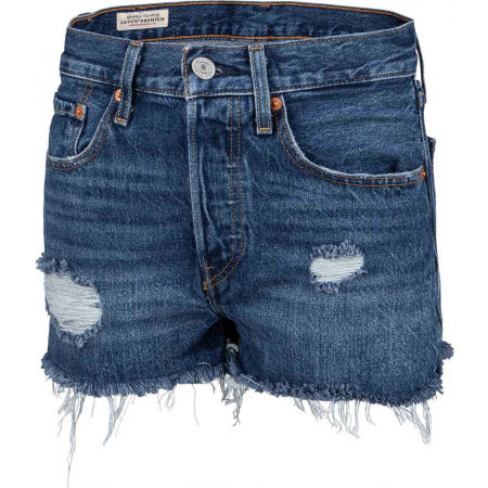 Levi's 501 ORIGINAL SHORT SILVER LAKE