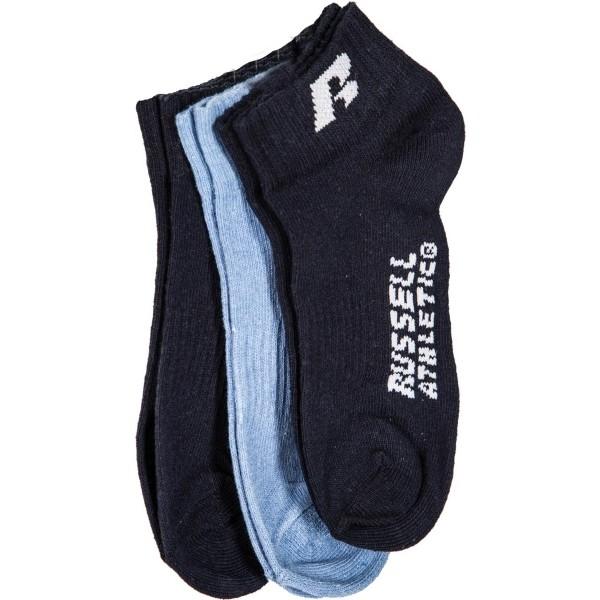 MILLAR 3 PPK - Ponožky