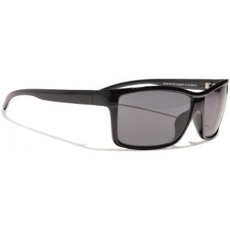 Módní unisex sluneční brýle