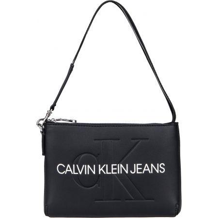 Calvin Klein SHOULDER POUCH
