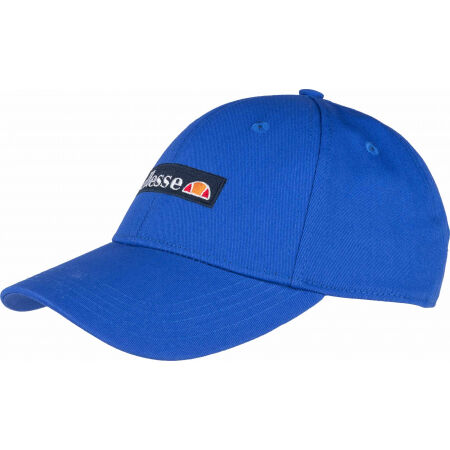 ELLESSE DREBBO CAP
