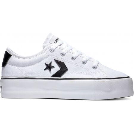 Converse STAR REPLAY PLATFORM