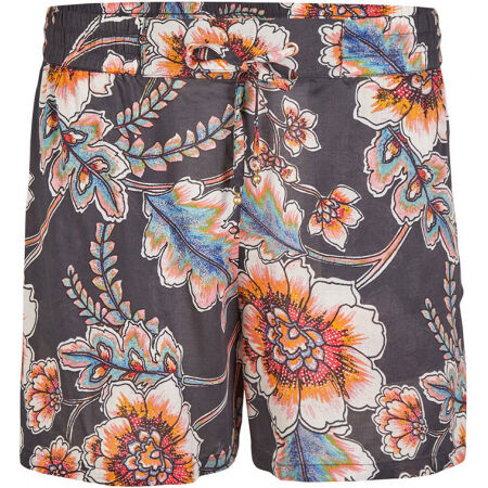 O'Neill LW WOVEN SHORTS -MIX AND MATCH