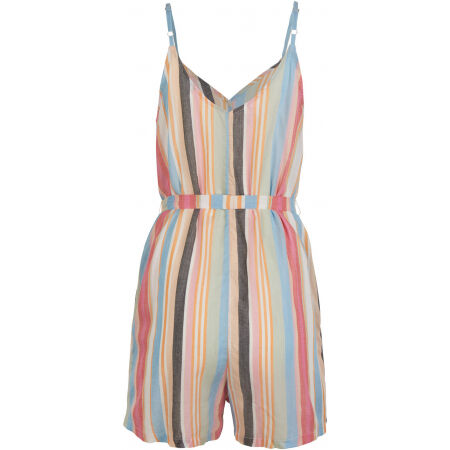 O'Neill LW PLAYSUIT - MIX AND MATCH