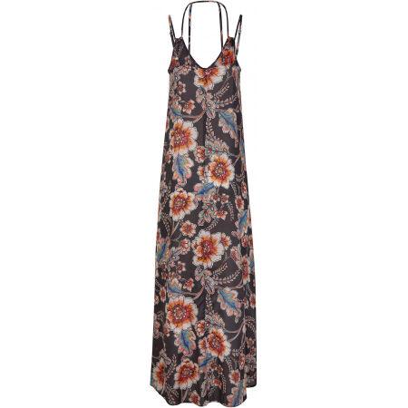 O'Neill LW LONG DRESS - MIX AND MATCH