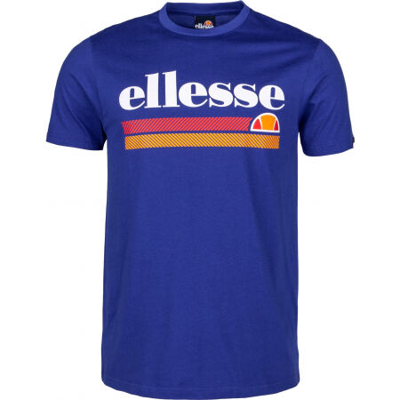 ELLESSE TRISCIA TEE SHIRT