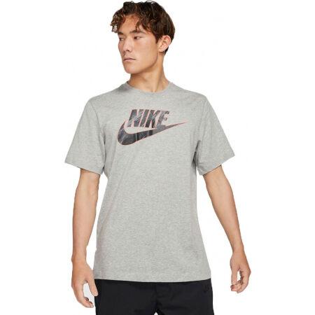 Nike NSW TEE ESNTL FL M