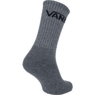Unisexové ponožky