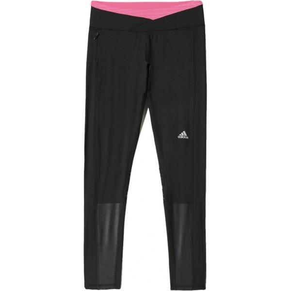 08878c449 adidas SN LONG TIGHT W   molo-sport.cz