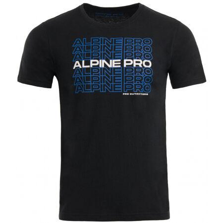 ALPINE PRO JAEL