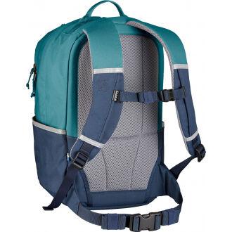 Chlapecký batoh