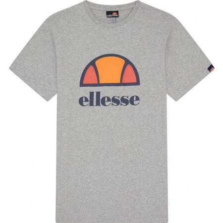 ELLESSE DYNE TEE