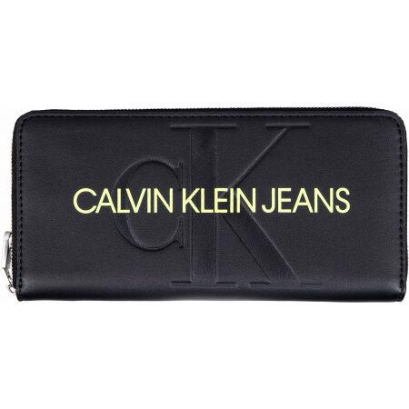 Calvin Klein SCULPTED MONO Z/A