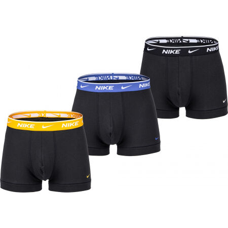 Nike EDAY COTTON STRETCH