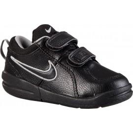 Nike PICO 4 TDV