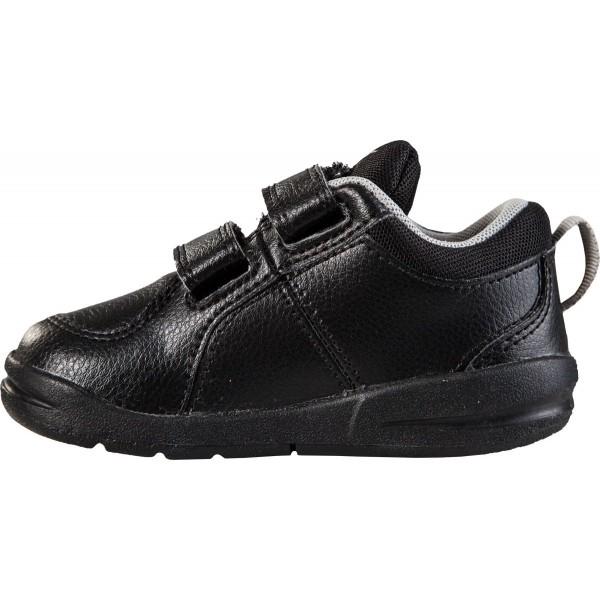 Dětská vycházková obuv