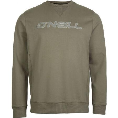 O'Neill GLIDE CREW SWEATSHIRT