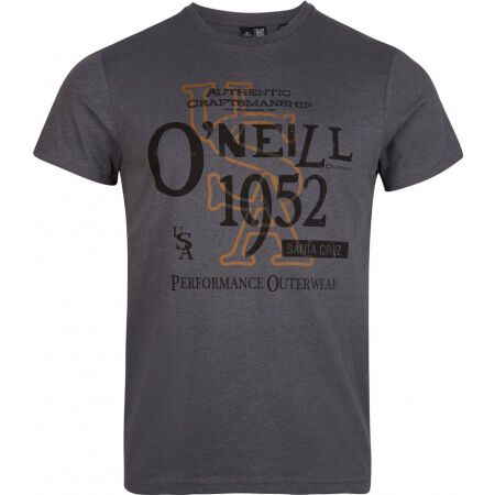 O'Neill CRAFTED SS T-SHIRT