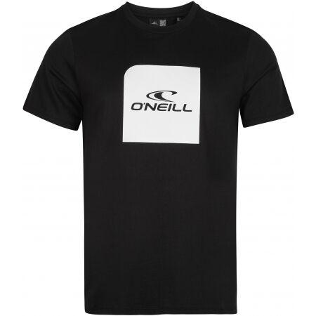 O'Neill CUBE SS T-SHIRT