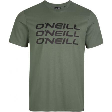O'Neill TRIPLE STACK SS T-SHIRT