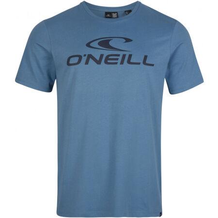 O'Neill SS T-SHIRT
