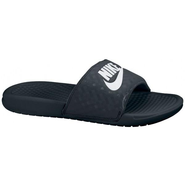 WMNS BENASSI JDI - Dámské pantofle