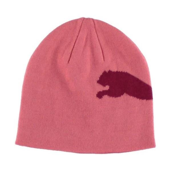 Juniorská zimní čepice